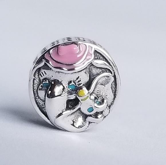 Sweden Pandora Charms Opal On All My Children C1df5 69c12